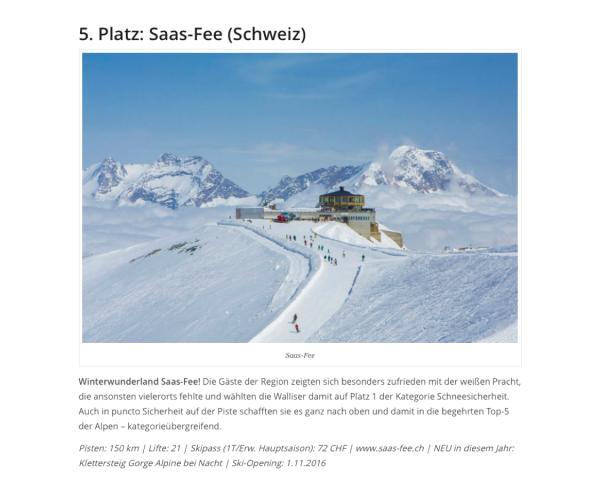 ski-resorts-ranking-2016